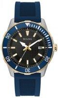Zegarek Bulova  98B345
