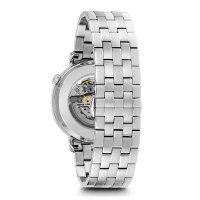 Zegarek męski Bulova automatic 96A199 - duże 3