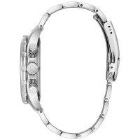 Zegarek męski Bulova marine star 96B256 - duże 2