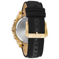 Zegarek męski Bulova precisionist 97B178 - duże 3