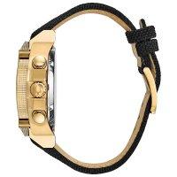 Zegarek męski Bulova precisionist 97B178 - duże 2