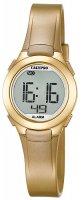 Zegarek damski Calypso digital for women K5677-3 - duże 1