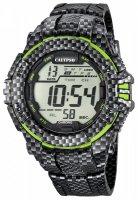 Zegarek Calypso  K5681-6