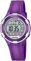 Zegarek damski Calypso digital for women K5692-5 - duże 1