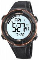 Zegarek Calypso  K5780-6