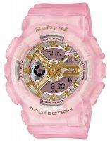 Zegarek Casio Baby-G BA-110SC-4AER
