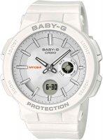 Zegarek damski Casio baby-g BGA-255-7AER - duże 1