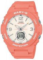 Zegarek Casio Baby-G BGA-260-4AER
