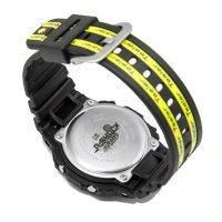 Zegarek męski Casio G-SHOCK g-shock original DW-5600BBTL-1ER - duże 2