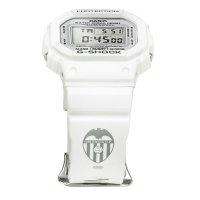 Zegarek męski Casio g-shock original DW-5600MWVCF-7ER - duże 2