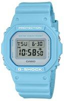 Zegarek damski Casio g-shock original DW-5600SC-2ER - duże 1