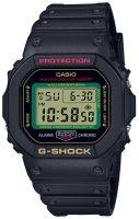Zegarek męski Casio g-shock original DW-5600TMN-1DR - duże 1