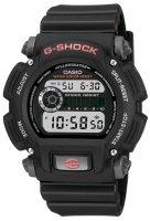 Zegarek męski Casio g-shock DW-9052-1VER - duże 1