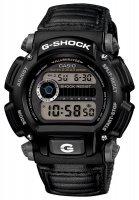 Zegarek męski Casio g-shock DW-9052V-1ER - duże 1