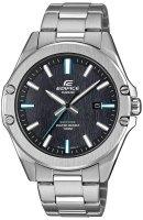 Zegarek męski Casio edifice EFR-S107D-1AVUEF - duże 1