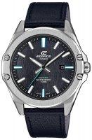 Zegarek męski Casio edifice EFR-S107L-1AVUEF - duże 1