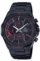 Zegarek męski Casio EDIFICE edifice premium EFS-S560DC-1AVUEF - duże 1