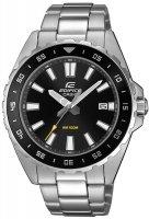 Zegarek męski Casio EFV-130D-1AVUEF - duże 1