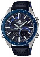 Zegarek męski Casio ERA-120BL-2AVEF - duże 1