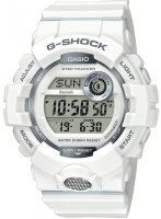 Zegarek męski Casio g-shock original GBD-800-7ER - duże 1