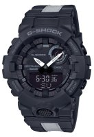 Zegarek męski Casio G-SHOCK g-shock original GBA-800LU-1AER - duże 1