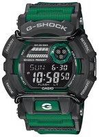 Zegarek męski Casio g-shock GD-400-3ER - duże 1