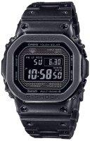 Zegarek męski Casio g-shock specials GMW-B5000V-1ER - duże 1