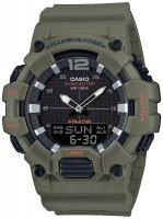 Zegarek męski Casio HDC-700-3A2VEF - duże 1
