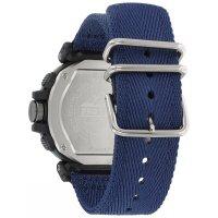 Zegarek męski Casio ProTrek protrek PRG-600YB-2ER - duże 2