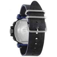 Zegarek męski Casio protrek PRG-650YL-2ER - duże 2