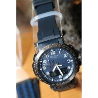 Zegarek męski Casio protrek PRW-50YFE-2AER - duże 3