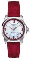 Zegarek  Certina ds podium lady C001.210.16.117.00 - duże 1