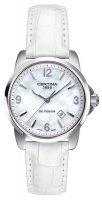 Zegarek  Certina ds podium lady C001.210.16.117.01 - duże 1