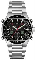 Zegarek  Certina ds cascadeur C003.416.11.051.00 - duże 1