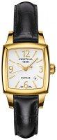 Zegarek damski Certina ds prime C004.310.36.037.00 - duże 1