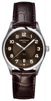Zegarek męski Certina ds-4 C022.410.16.290.00 - duże 1