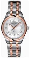 Zegarek męski Certina ds-4 C022.410.22.030.00 - duże 1
