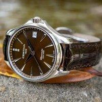 Zegarek damski Certina ds action C032.051.16.296.00 - duże 3