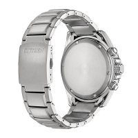 Zegarek męski Citizen chrono AT2430-80E - duże 3