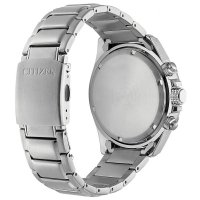 Zegarek męski Citizen chrono AT2431-87L - duże 3