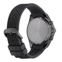 Zegarek męski Citizen chrono AT2437-13E - duże 2