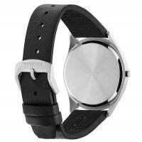 Zegarek męski Citizen titanium BJ6520-15A - duże 3