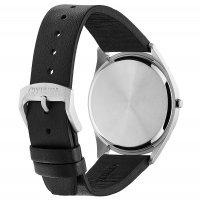 Zegarek męski Citizen titanium BJ6520-15E - duże 3