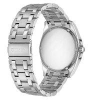 Zegarek męski Citizen elegance BM7108-81A - duże 3
