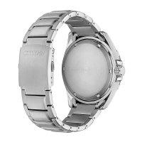 Zegarek męski Citizen sport BM7451-89E - duże 3