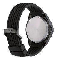 Zegarek męski Citizen sport BM7455-11E - duże 3