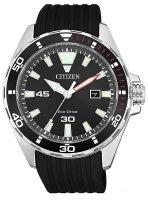 Zegarek męski Citizen sport BM7459-10E - duże 1