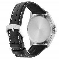 Zegarek męski Citizen titanium BM7470-17L - duże 3