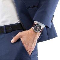 Zegarek męski Citizen ecodrive CA0740-14H - duże 3