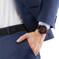 Zegarek męski Citizen ecodrive CA0745-11E - duże 3